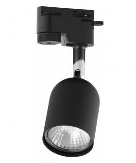 TK Lighting 4498 Tracer