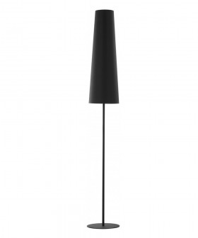 TK Lighting 5170 Umbrella