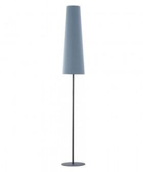 TK Lighting 5172 Umbrella