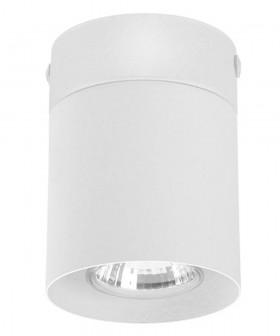TK Lighting 3406 Vico