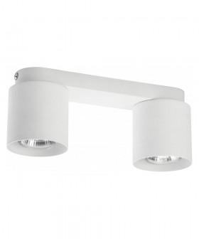 TK Lighting 3407 Vico