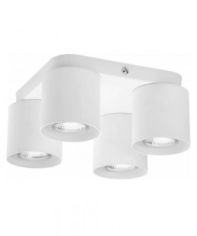 TK Lighting 3408 Vico