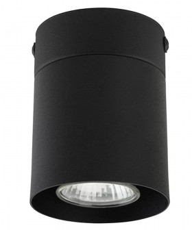 TK Lighting 3410 Vico