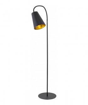 TK Lighting 1099 Wire gold