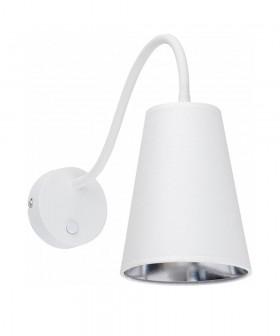 TK Lighting 3240 Wire silver