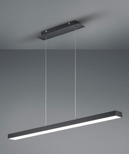 Подвесной светильник REALITY R32801132 Agano