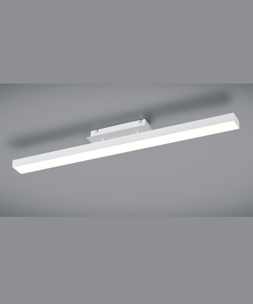 Потолочный светильник Reality R62801131 Agano