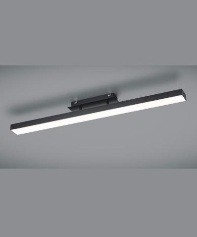 Потолочный светильник REALITY R62801132 Agano