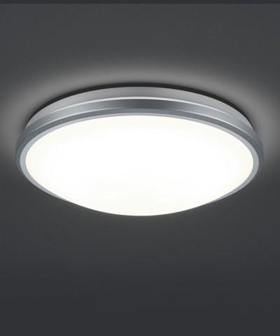 Потолочный светильник REALITY R62571287 Alcor