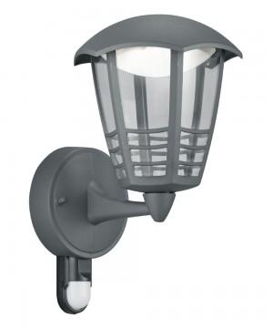 Уличный светильник TRIO 221869142 Alma
