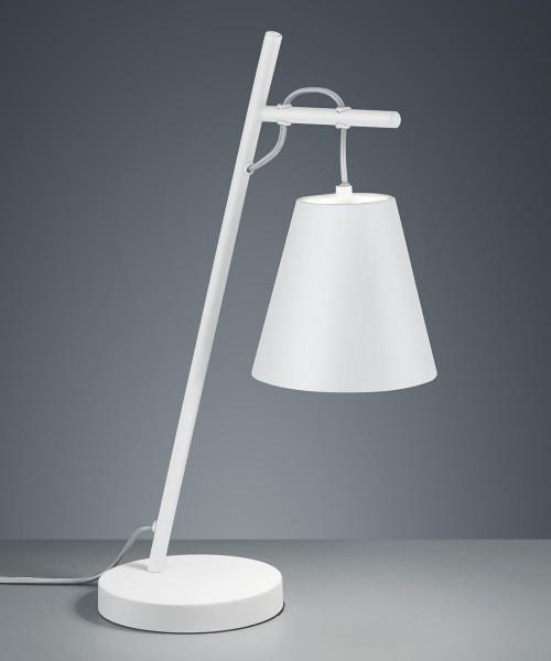 Настольная лампа Trio 507500189 Andreus