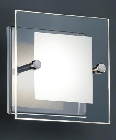 Настенный светильник Trio 227970106 Antonio