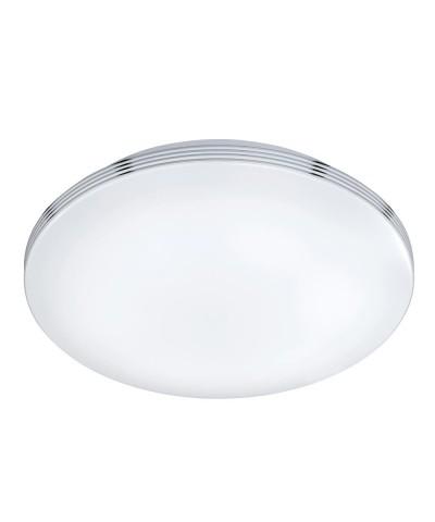 Потолочный светильник TRIO 659411806 Apart