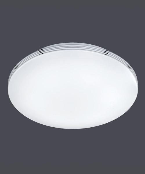 Потолочный светильник TRIO 659412406 Apart