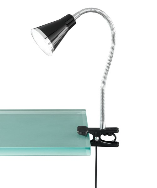 Настольная лампа Reality R22711102 Arras