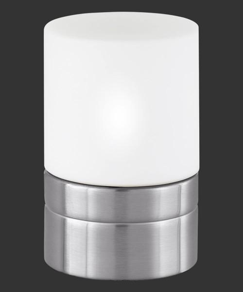 Настольная лампа Trio 5908011-07 Ary