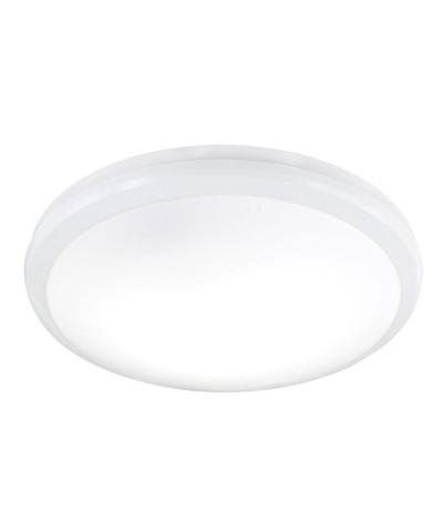 Потолочный светильник REALITY R62591101 Avior