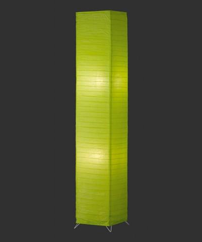 Торшер REALITY R40122015 Bamboo