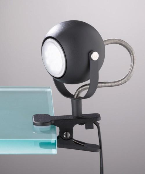 Настольная лампа REALITY R20051132 Bastia