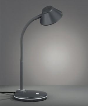 Настольная лампа Reality R52191187 Berry