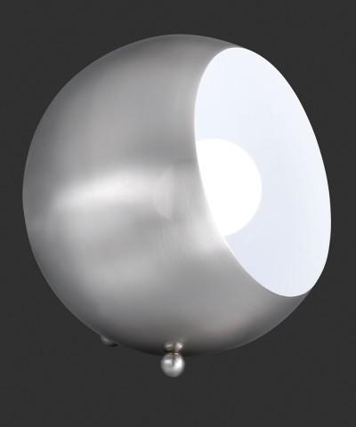 Настольная лампа REALITY R50101007 Billy