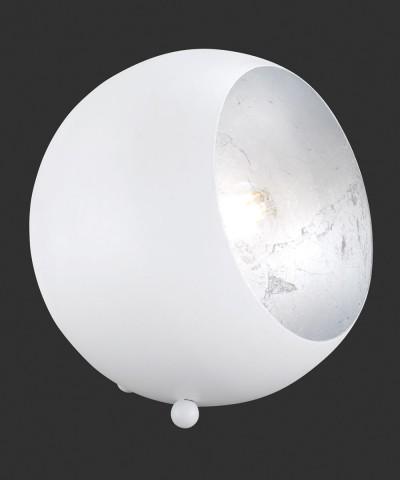Настольная лампа REALITY R50101031 Billy