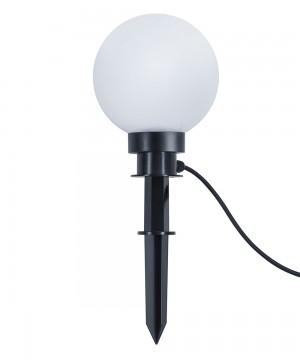 Уличный светильник Reality R57042001 Bolo