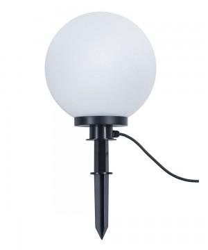 Уличный светильник Reality R57043001 Bolo