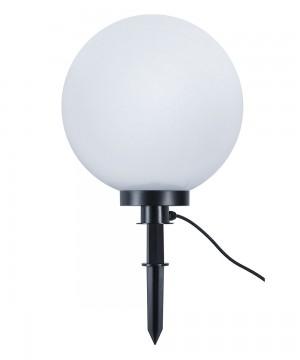 Уличный светильник REALITY R57044001 Bolo