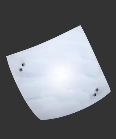 Потолочный светильник Trio 601400101 Busa