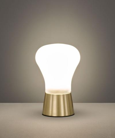 Настольная лампа REALITY R50191008 Buzz