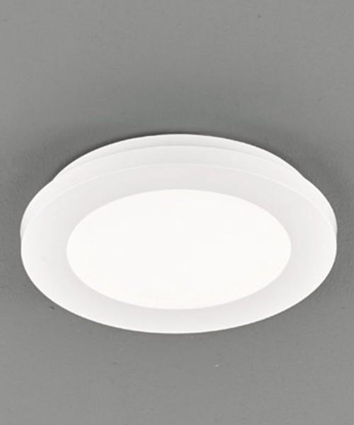 Потолочный светильник REALITY R62921001 Camillus