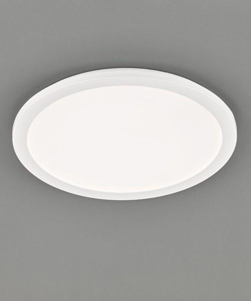 Потолочный светильник REALITY R62922401 Camillus