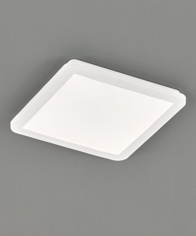 Потолочный светильник Reality R62931801 Camillus