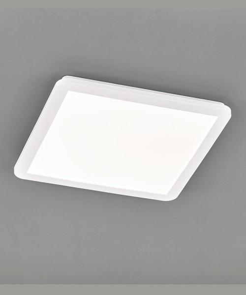 Потолочный светильник REALITY R62932001 Camillus