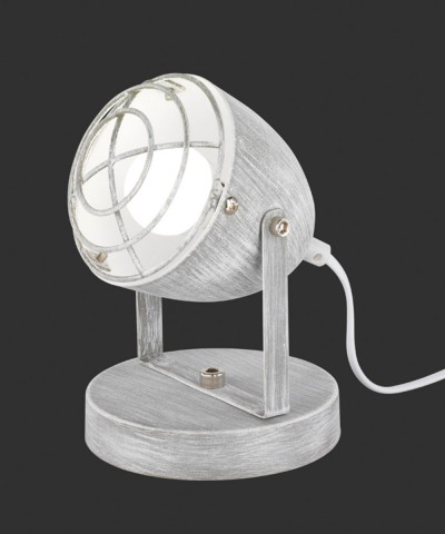 Настольная лампа REALITY R50391027 Cammy