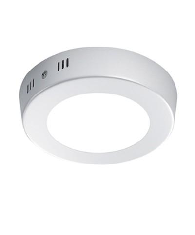 Точечный светильник Trio 657010601 Cento