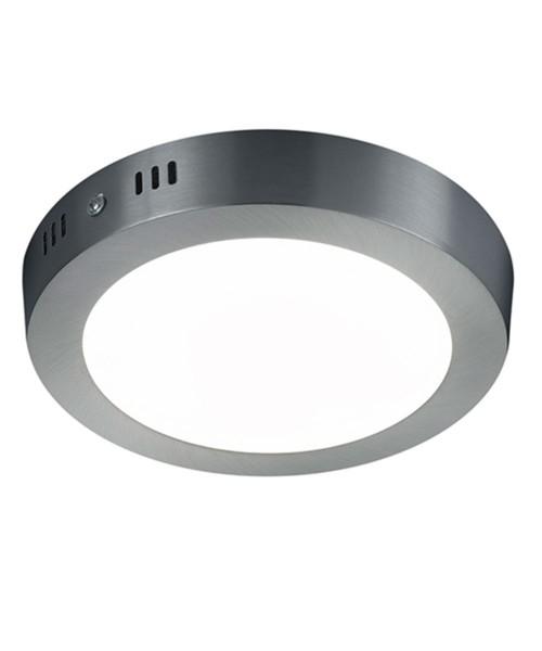 Точечный светильник TRIO 657011207 Cento