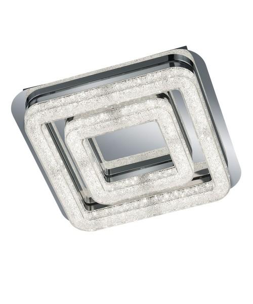 Потолочный светильник Reality R62202100 Chalet