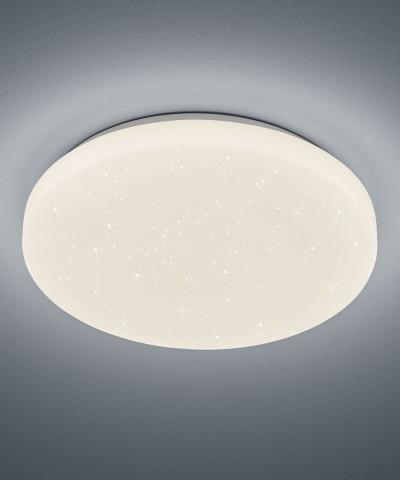 Потолочный светильник REALITY R67111200 Chara