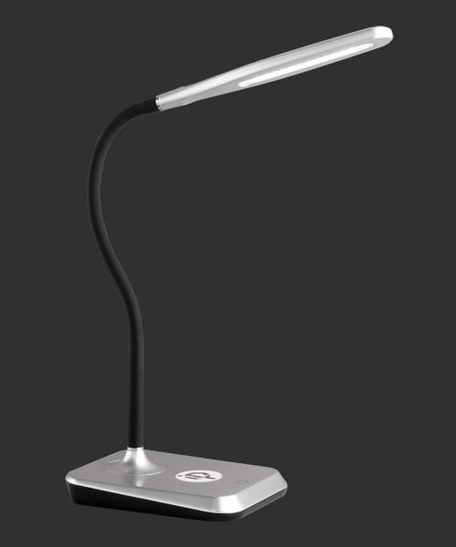 Настольная лампа Reality R59019987 Charger