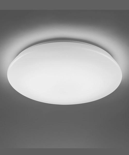 Потолочный светильник TRIO 656010101 Charly