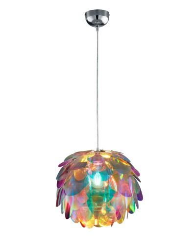 Подвесной светильник REALITY R30401069 Clover