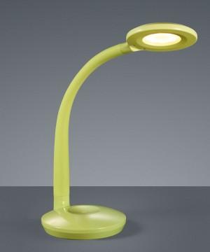 Настольная лампа REALITY R52721115 Cobra