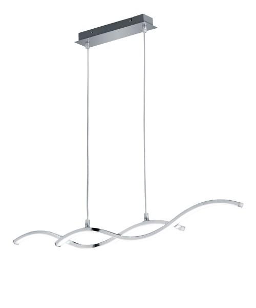 Подвесной светильник REALITY R32212100 Cody
