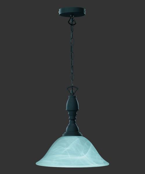 Подвесной светильник REALITY R30871024 Country