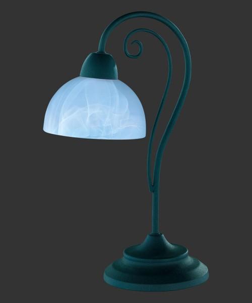 Настольная лампа REALITY R5031-24 Country