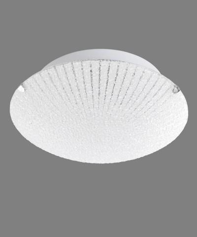 Потолочный светильник Trio 659611006 Cristalina