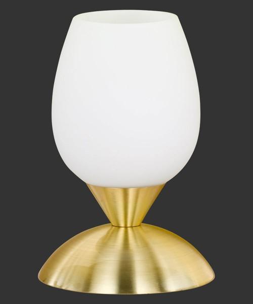 Настольная лампа REALITY R59431008 Cup