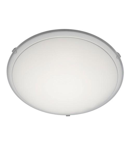 Потолочный светильник Reality R62841101 Cursa